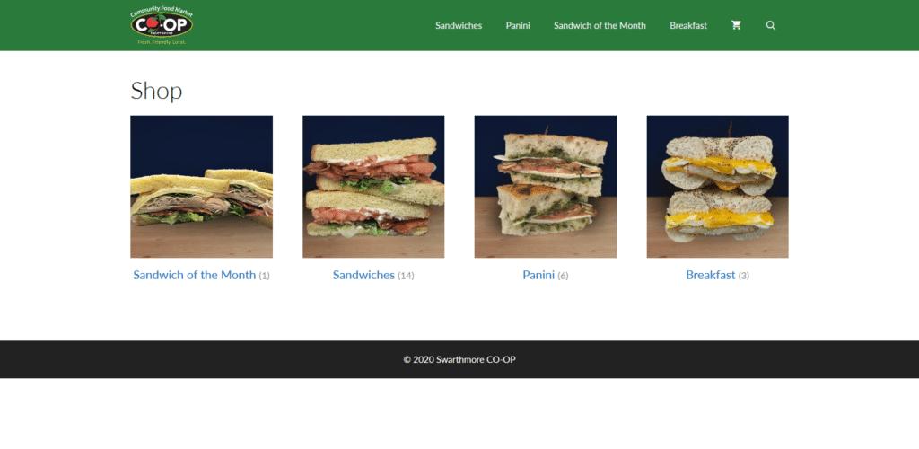 sandwich.swarthmore.coop